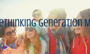 Rethinking ''Generation Me''