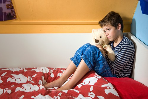 psychologytroubled children diagnosed with bipolar disorder may fare better with a different diagnosis Troubled Children Diagnosed with Bipolar Disorder May Fare Better with a Different Diagnosis