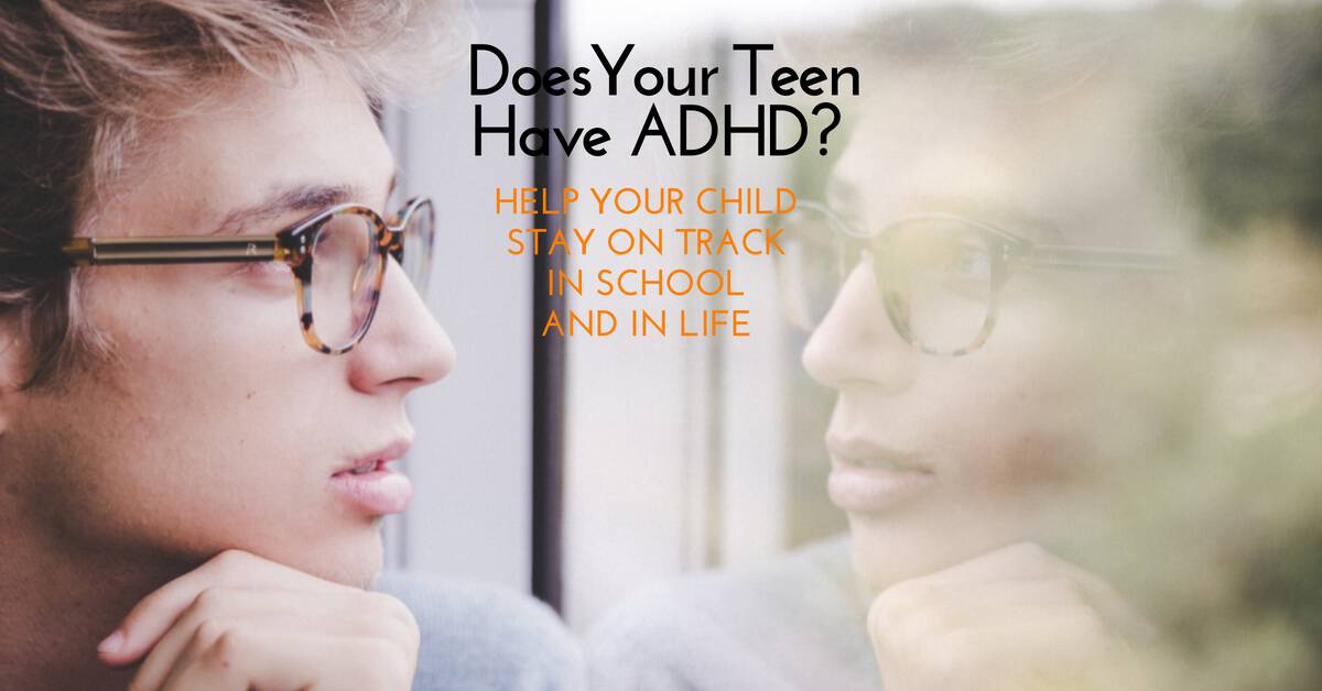 teenadhd_fb
