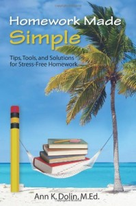 homework made simple1 199x300 Helping Your Children Thrive in School