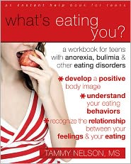 1235897621 Eating Disorders in Adolescents
