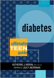 16671694 Diabetes in Adolescents