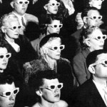 3d movie 150x150 Are 3 D Movies and TV Harmful to Children?