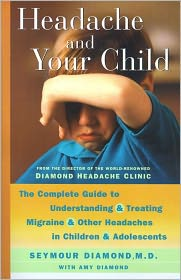 95142751 Frequent Headaches and Migraine in Children