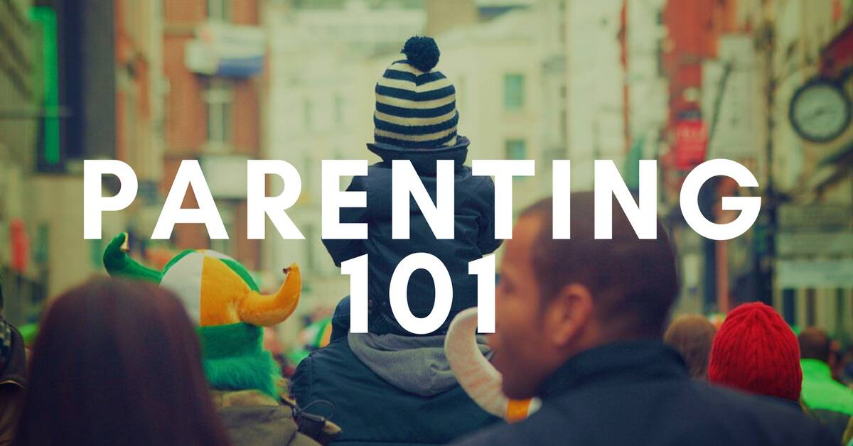 Parenting 101 develop effective parenting skills become a better a place to build parenting skills that help parents to discipline kids from toddlers to teens as well as to encourage children and adolescents to ibookread Read Online