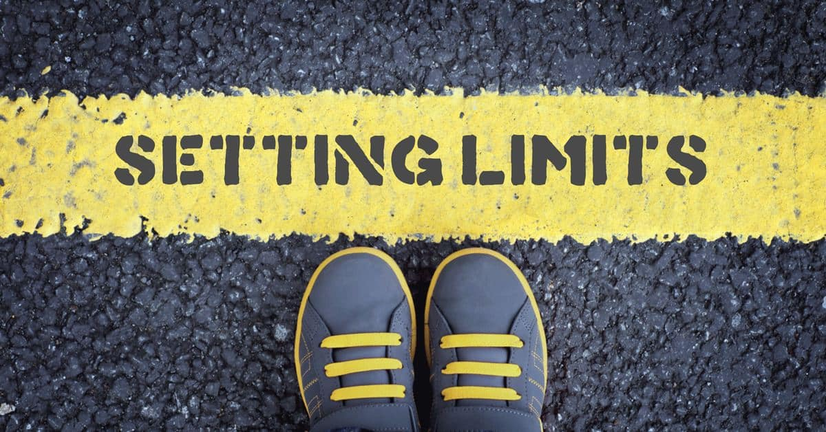 Setting Limits_mini