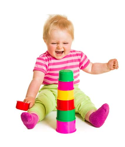 developmental stages of a toddler Developmental milestones chart  developmental milestones for children birth  comforts toddler seeks comfort from parent,.