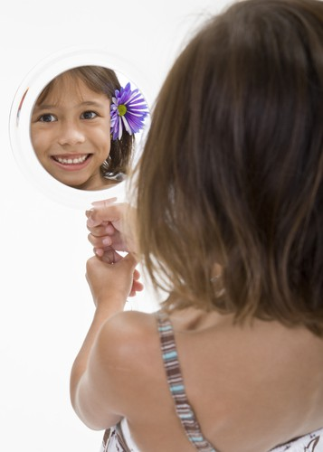 child developmentself esteem 3 Self esteem: How to Help Children & Teens Develop a Positive Self image