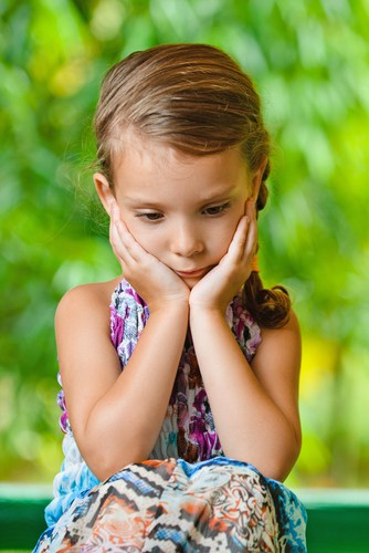 child psychologyanxiety disorders in childrenshy child Shyness: How To Help The Shy Child & Teenager