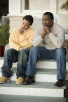 dad-teen-boy-talking