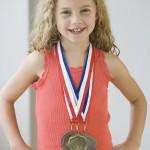 children reward adhd medication brain research