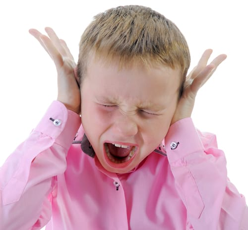 how to be a parentangry child Anger Management for Kids & Parents