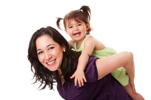 http-::dev.mainelyseo.com:cdi:ages-stages:toddler-preschooler-development-parenting