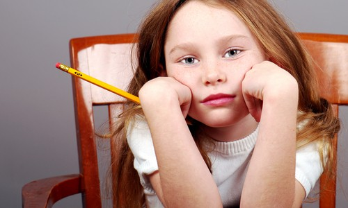 http-::dev.mainelyseo.com:cdi:child-psychology:about-add-adhd