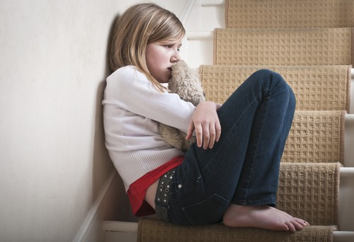 http-::dev.mainelyseo.com:cdi:child-psychology:depression_in_children_and_teens