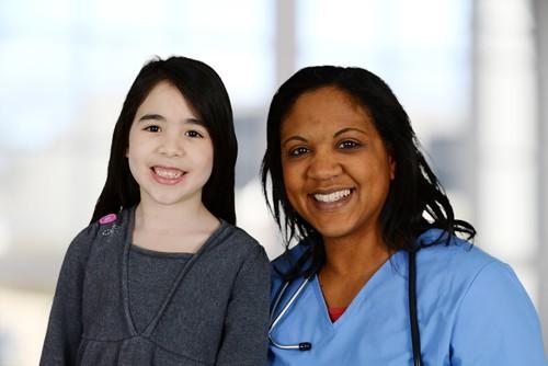 http-::dev.mainelyseo.com:cdi:child-teen-health