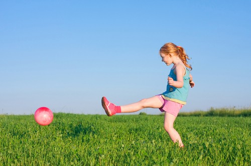 http-::dev.mainelyseo.com:cdi:child-teen-health:parenting-children-physical-exercise