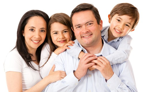 Parents  >> How To Be A Parent Other Child Development Behavior Tips