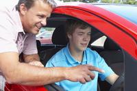 teen-boy-dad-car-fix