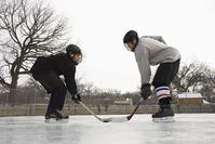 teen-boys-hockey