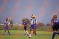 teen-girls-soccer