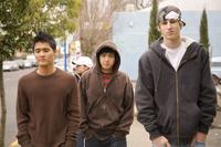 teen-tough-boys