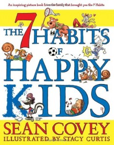 7 habits of happy kids 235x300 Celebrate your Childs Uniqueness