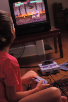 child-video-games