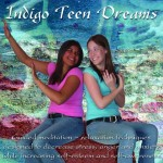 indigo teen dreams 150x150 Stress Busting Tips for Teens