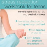 stress reduction teens1 150x150 Stress Busting Tips for Teens