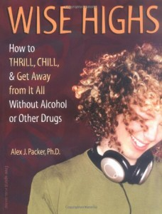 wise highs1 228x300 Stress Busting Tips for Teens