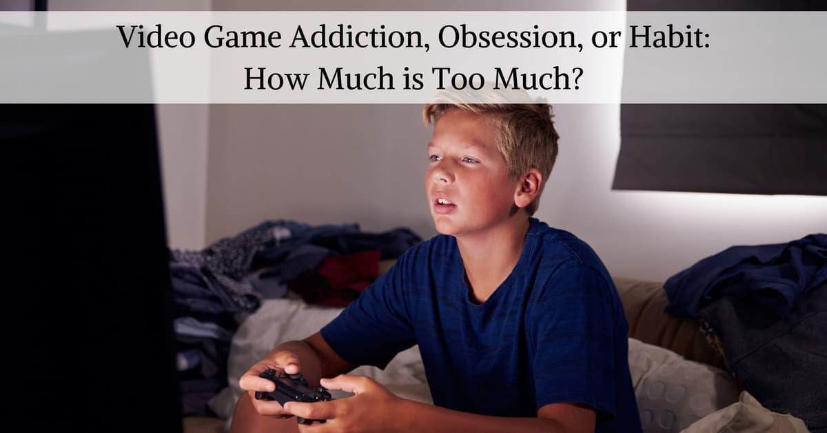 Video Game Addiction_mini