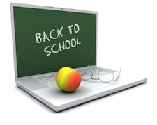 back to school Getting Ready   Top Tips for Preparing and Organizing for Back to School
