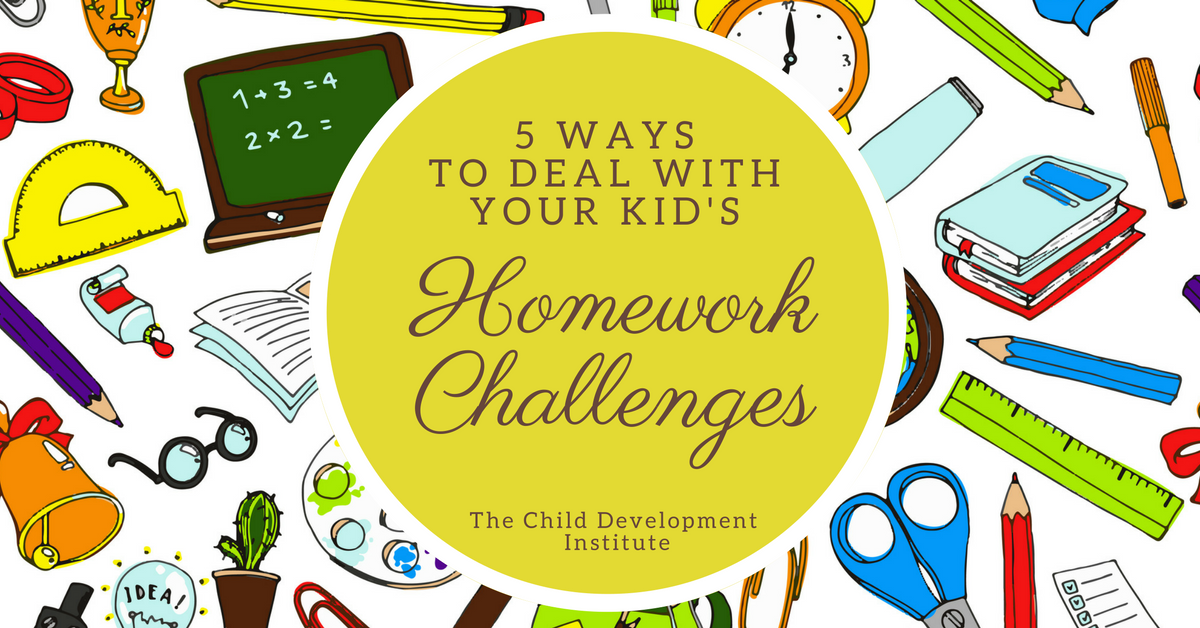 how to help your kids with homework Help with homework 24/7 - all study problems solved here‎ with this online service you can pay to get your homework done the way your teacher wants it.