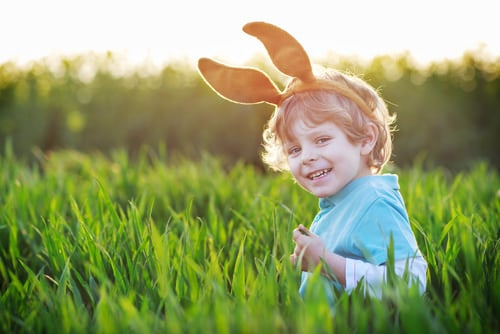 shutterstock 234529312 mini How to Protect Your Child's Hearing
