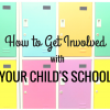 How to Get Involved with Your Child's School 715x622