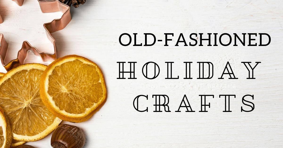 holiday_crafts