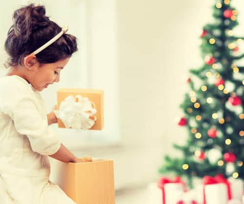 shutterstock 215290357 mini Young Children During the Holidays: How to Find Some Quality Time