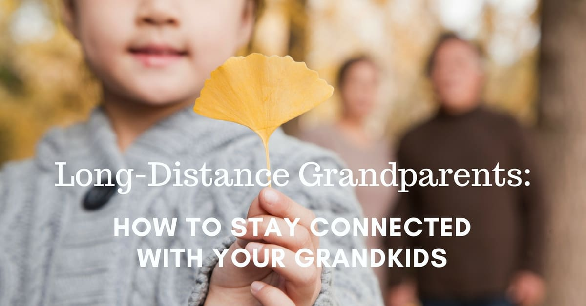 Long-Distance Grandparents_ (2)
