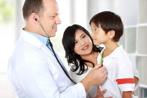 http-::dev.mainelyseo.com:cdi:add-adhd:adhd-diagnosis