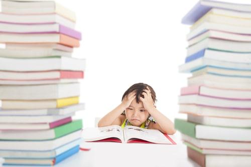 http-::dev.mainelyseo.com:cdi:add-adhd:adhd-school-issues