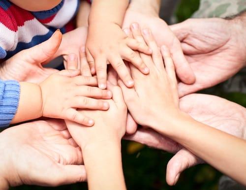 http-::dev.mainelyseo.com:cdi:add-adhd:adhd-support-organizations