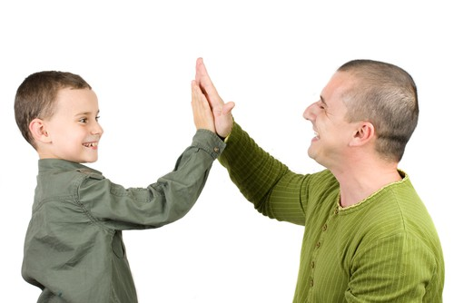 Parenting Your Adhd Child Easy Techniques That Work
