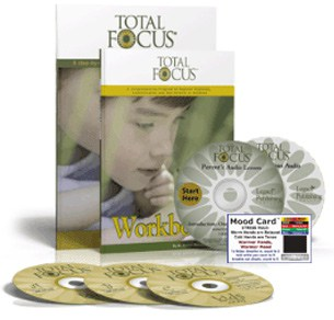 pic1 The Total Focus Program