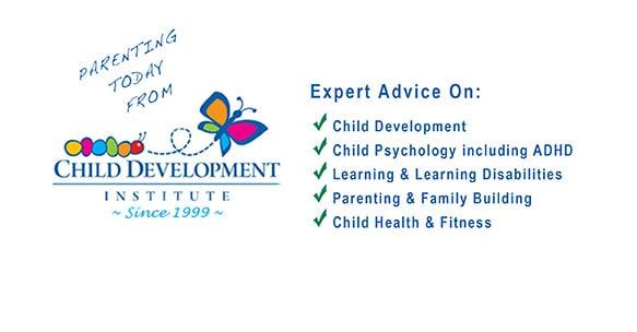 Child ADD and ADHD