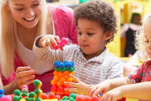 Developmental-Play-at-School