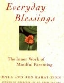 everyday-blessings-the-inner-work-of-mindful-parenting