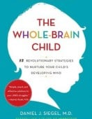 the whole-brain child 12 revolutionary strategies to nurture you child's developing mind