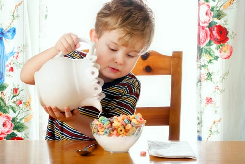 Things Moms can do to promote their child's independence_mini