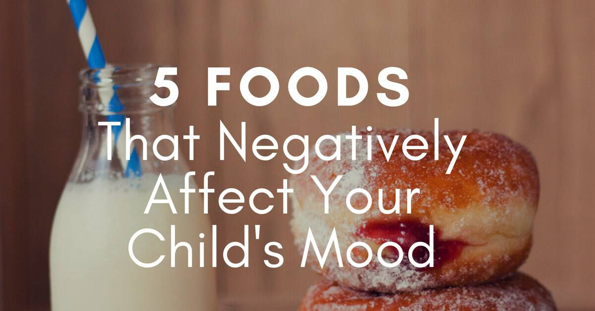 5 Foods That Negatively Affect Your Child's Mood_mini